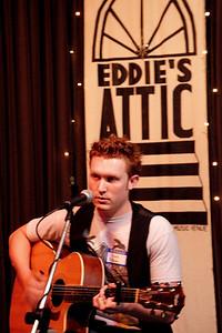 Eddies033