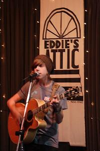 Eddies020