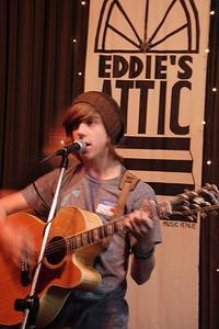 Eddies017