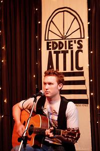 Eddies034