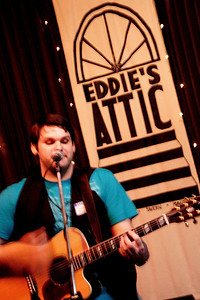 Eddies031