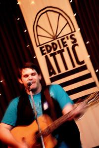 Eddies032