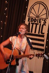 Eddies015