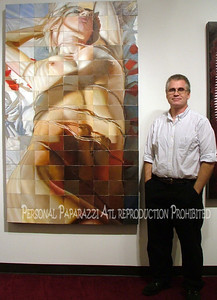 A Leslie n Jeff Cohen Art Gallery0001