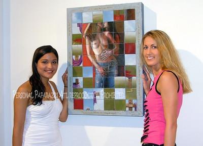 A Leslie n Jeff Cohen Art Gallery0022