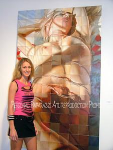 A Leslie n Jeff Cohen Art Gallery0017