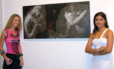 A Leslie n Jeff Cohen Art Gallery0019