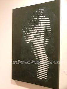 A Leslie n Jeff Cohen Art Gallery0011