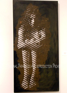 A Leslie n Jeff Cohen Art Gallery0032