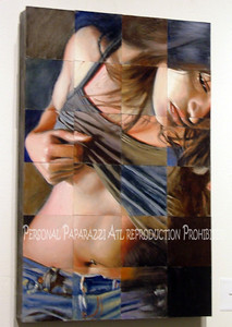 A Leslie n Jeff Cohen Art Gallery0008