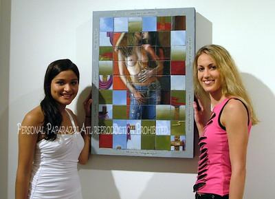A Leslie n Jeff Cohen Art Gallery0023