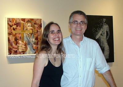 A Leslie n Jeff Cohen Art Gallery0014