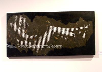 A Leslie n Jeff Cohen Art Gallery0005