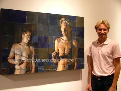 A Leslie n Jeff Cohen Art Gallery0024