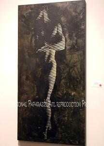A Leslie n Jeff Cohen Art Gallery0033