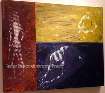 A Leslie n Jeff Cohen Art Gallery0025
