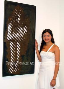 A Leslie n Jeff Cohen Art Gallery0030