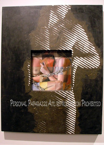 A Leslie n Jeff Cohen Art Gallery0035
