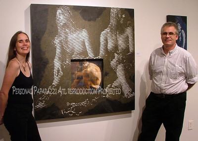 A Leslie n Jeff Cohen Art Gallery0027