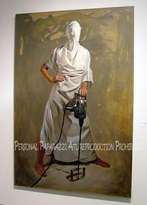 A Leslie n Jeff Cohen Art Gallery0031