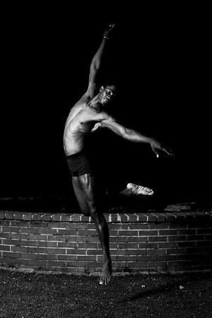 Photographer: Tony Claremont