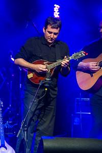 Music Nova Scotia/Casino NS  Artist in Residence Program