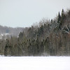 """Snowy Mountain"" by Neil, 15  