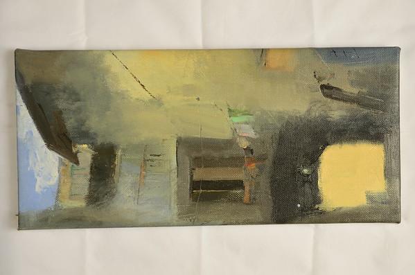 avigail friedman-1931