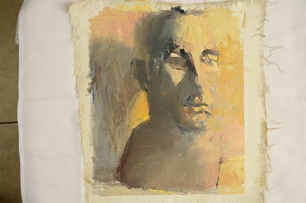 avigail friedman-1937