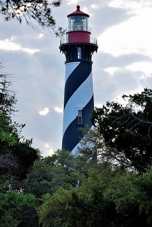 Name: Lighthouse-FL Medium: Photography Contact: Bill Hosford E-Mail: gwh1225@aol.com  To see more of Bills work go to http://www.hosfordimages.com