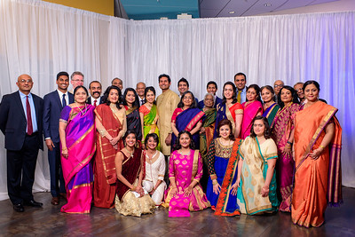 rohan&Shruti-169