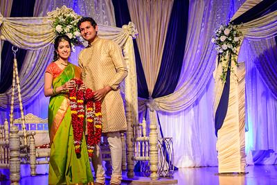 rohan&Shruti-188