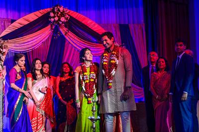 rohan&Shruti-219