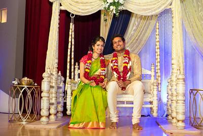 rohan&Shruti-234