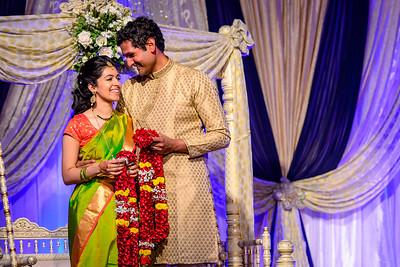 rohan&Shruti-189