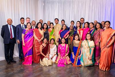 rohan&Shruti-168