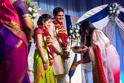 rohan&Shruti-207