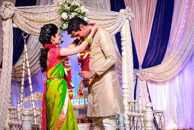 rohan&Shruti-195