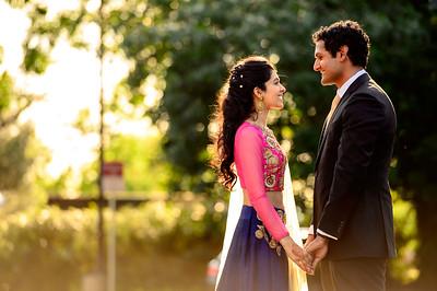 rohan&Shruti-267