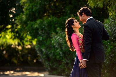 rohan&Shruti-271