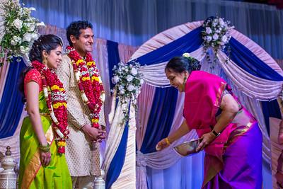 rohan&Shruti-206