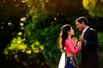 rohan&Shruti-272