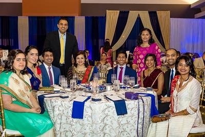 rohan&Shruti-226