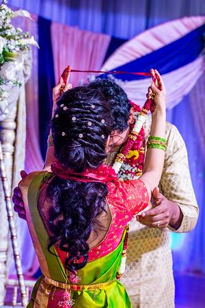 rohan&Shruti-200