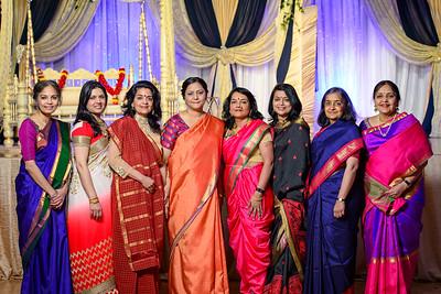 rohan&Shruti-286