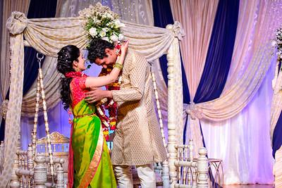 rohan&Shruti-197