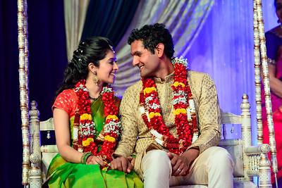 rohan&Shruti-224