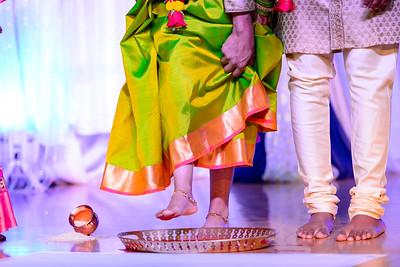rohan&Shruti-211