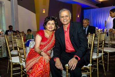 rohan&Shruti-229