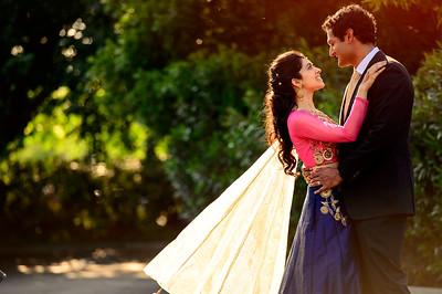 rohan&Shruti-274